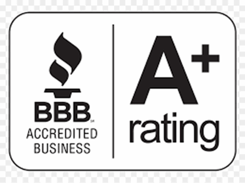 New Penn Financial, LLC BBB Business Review